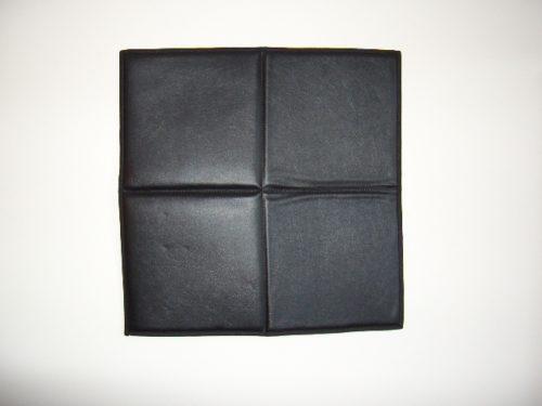 qwsupplies bonnett matt