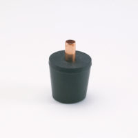 qwsupplies cylinder vacuum adaptor