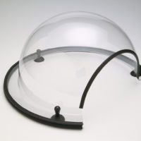 qwsupplies dome