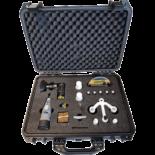 QWS Compact Repair Kit