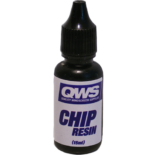 Chip Resin