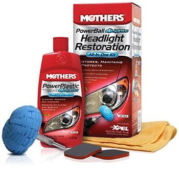 Mothers-headlight-restoration-kit