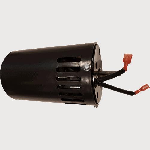 SRP Polisher Motor